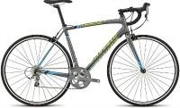 Standard Road bike rental Scottsdale Arizona