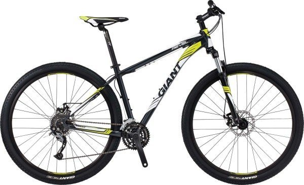 standard hardtail bike rental scottsdale arizona