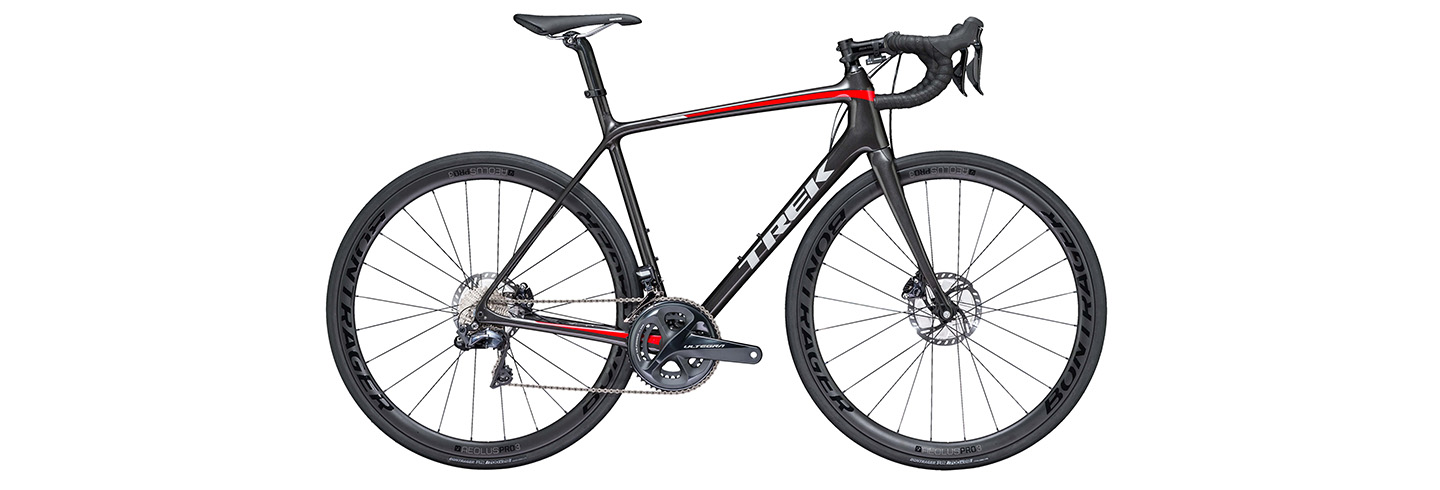 AOA High Performance Road Bike Rental