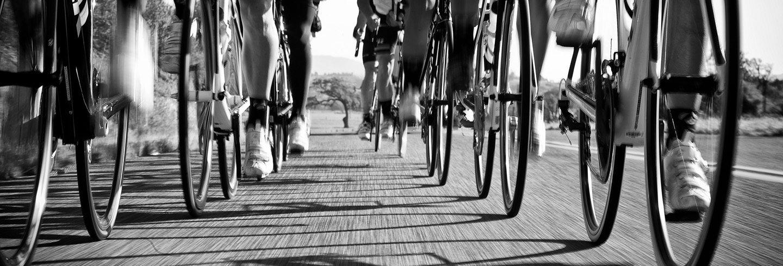 AOA Road Bike Rentals