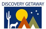 Explore the McDowell Sonoran Preserve with the McDowell Sonoran Conservancy's discovery getaway