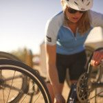 Half-day Road Biking Tours in Scottsdale with AOA