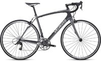 Performance Road Bike Rental Scottsdale Arizona
