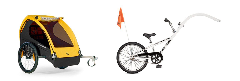 AOA Kids Bike Rentals Scottsdale