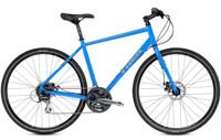 hybrid bike rental scottsdale arizona