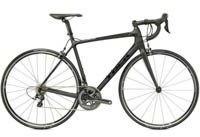 Trek Emonda SL6 high performance road bike rental scottsdale arizona