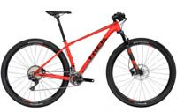 Trek Superfly 7 performance hardtail bike rental scottsdale arizona