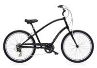 Comfort cruiser bike rental in scottsdale arizona