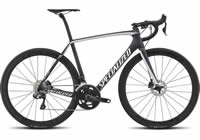 Rent an elite road bike from AOA in Scottsdale
