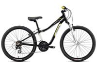 Kid's Mountain Bike rentals in scottsdale arizona