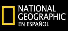 national_geographic_en_espanol