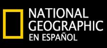 national_geographic_en_espanol
