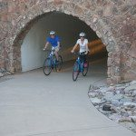 Ride Scottsdale's Paved Paths with AOA Adventures