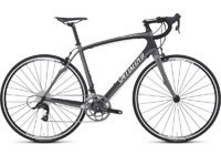 Rent a performance road bike from AOA in Scottsdale