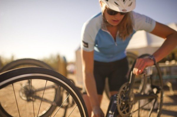 Arizona Bike Rentals
