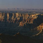 Planning to hike grand canyon rim to rim