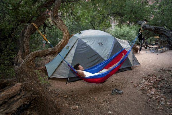 How To Reserve Havasupai Permits Hiking Camping Lodge