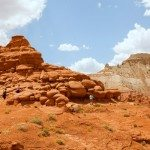 Explore Southern Utah with AOA Adventures