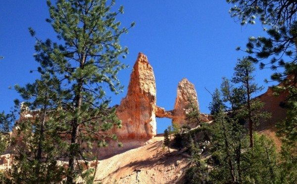 3 Best Hiking Trails In Bryce Canyon National Park Rei Co Op Adventure Center