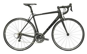 High Performance Road Bike Rental Scottsdale Arizona