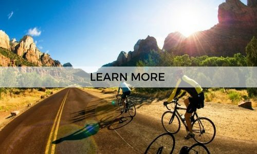 learn-more-zlcy-cycling-page
