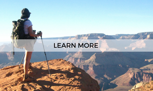Learn more about a guided 3 day rim to rim hiking trip with AOA