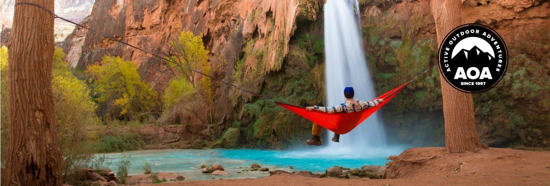 Havasupai Havasu Falls Tours