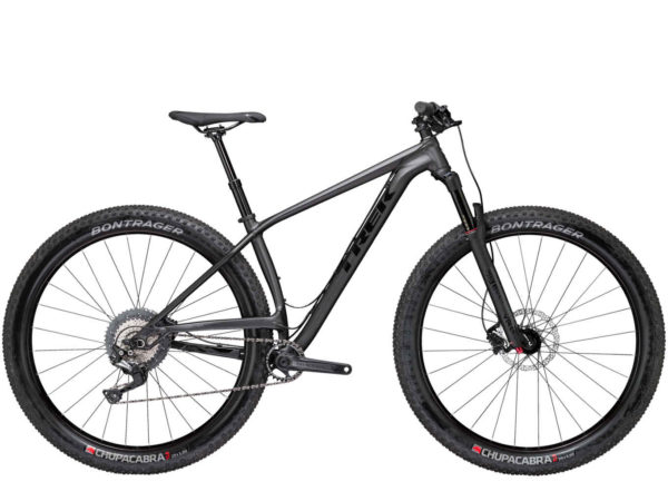 2018 Trek Stache 7 mountain bike
