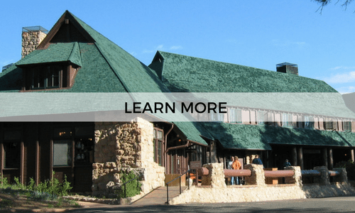 go on a guided custom trip to Bryce Canyon, stay in a lodge, and choose the activities you want to do for your private group