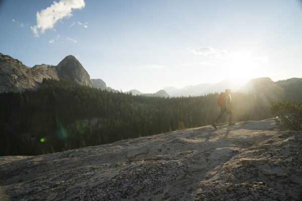 5 Things to Know About Hiking at High Elevation - AOA Adventures