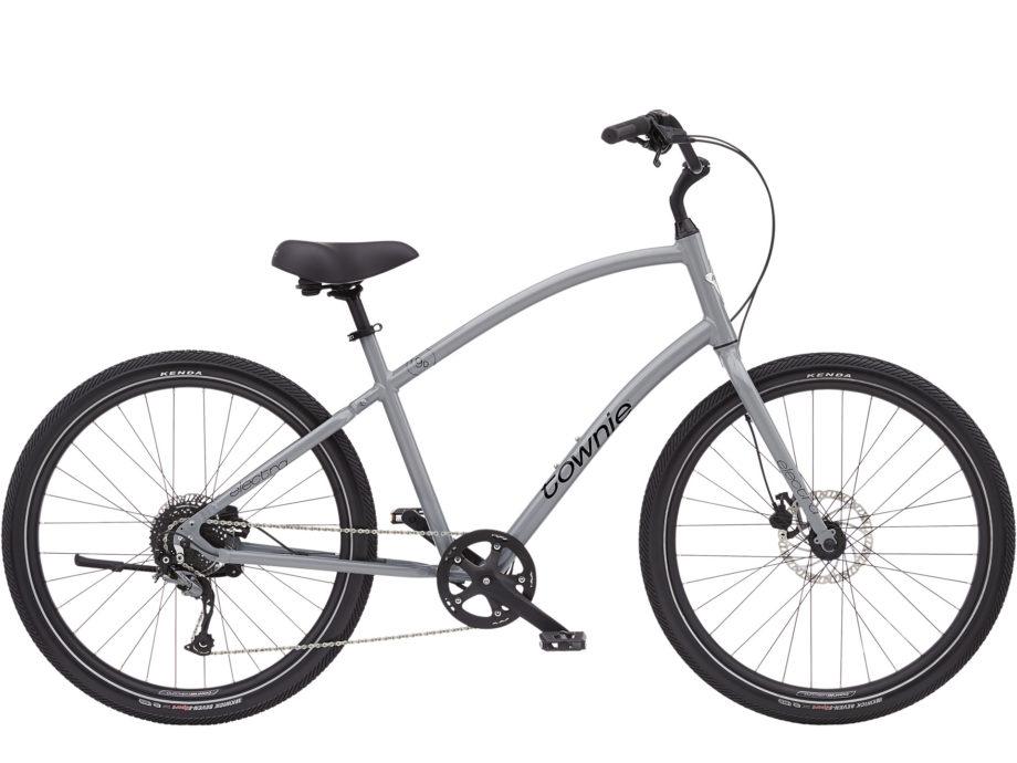 2020 Townie Path 9D Bike