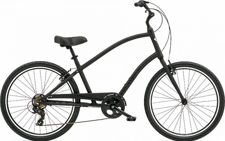 Electra Townie road bike