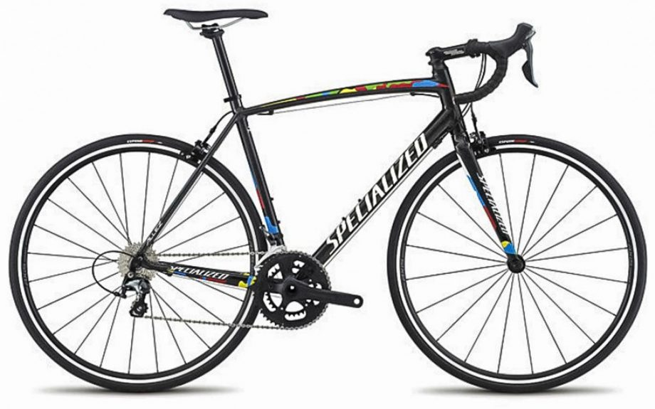 Specialized Allez 1 road bicycle