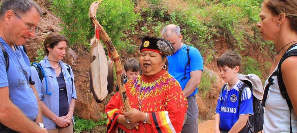 Havasupai History Amp Culture Arizona Outback Adventures