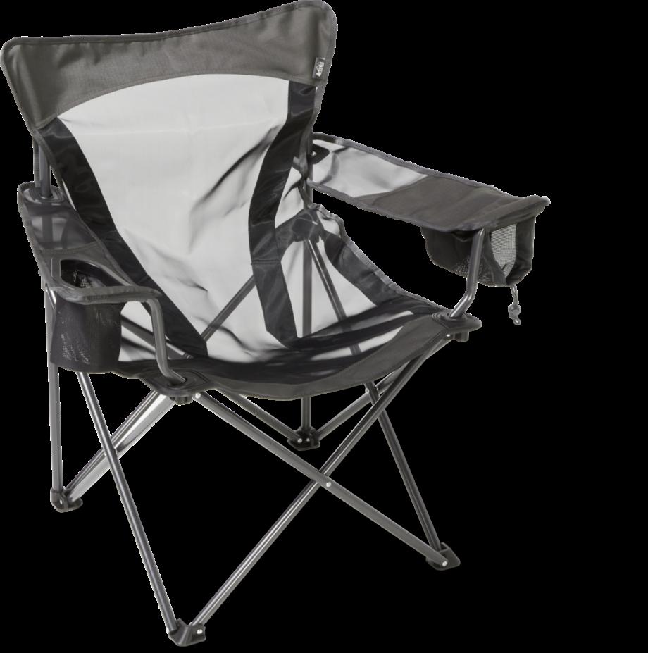 REI Co-op Camp X Chair Rental