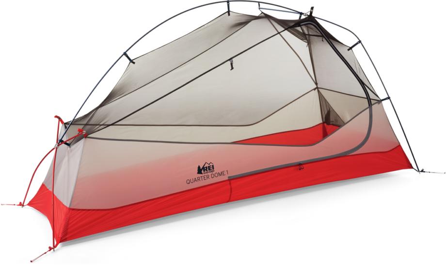 REI Co-op Quarter Dome 1 Tent Rental