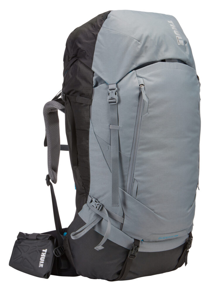 Thule Guidepost 65L Backpack Rental