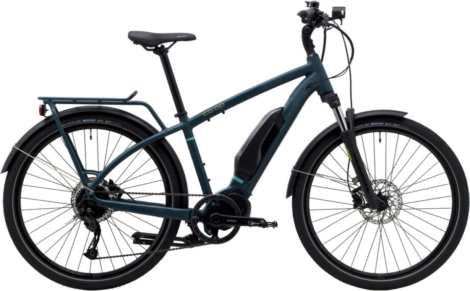 co-op cycles cty e2.2