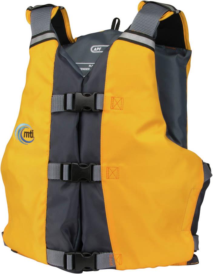 personal flotation device rei boathouse